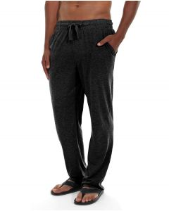 Caesar Warm-Up Pant-32-Black
